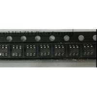 SI3481 SOT-23-6 VISHAY