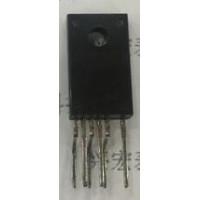 FSQ0565R TO-220F-6 FAIRCHLD